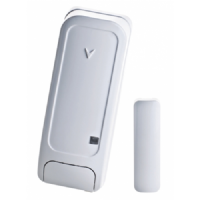 Visonic Door/Window Contact MC-302E PG2 White